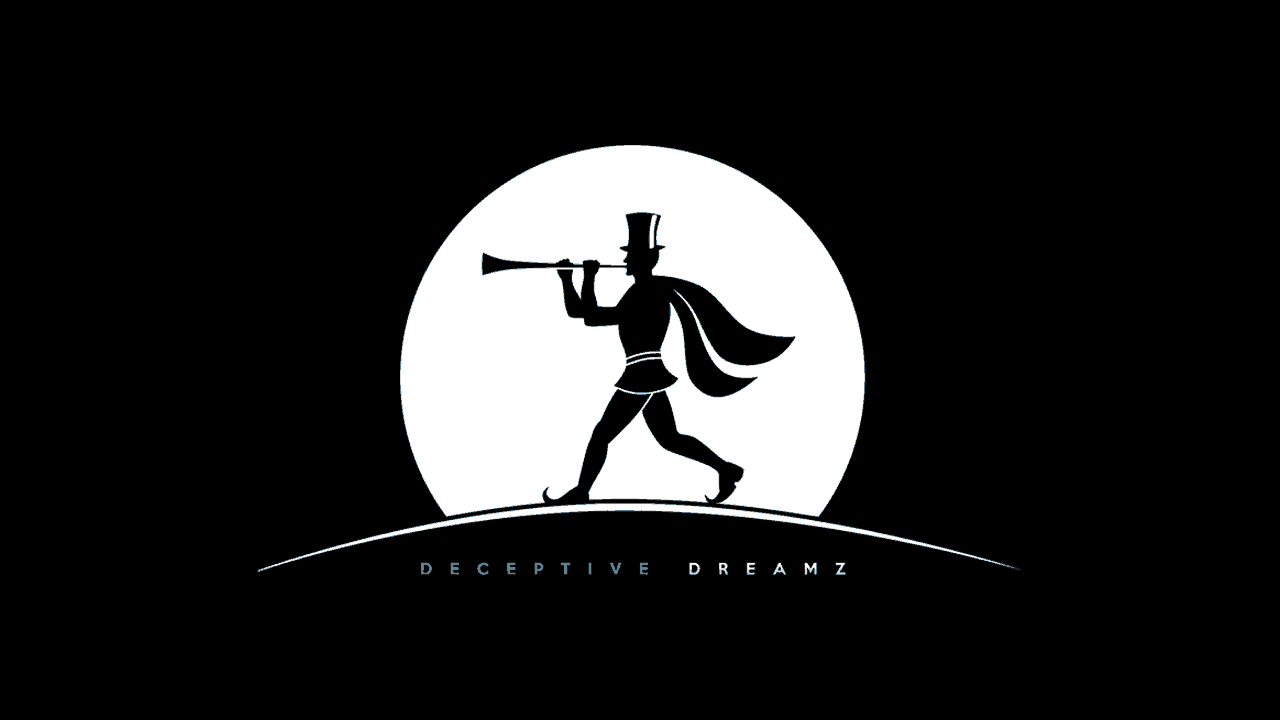 port_Deceptive_dreamz