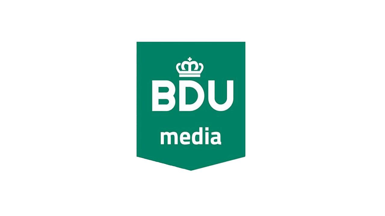 port_bdu_media_bv
