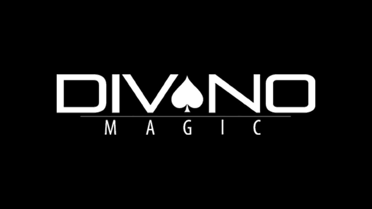 port_divano_magic