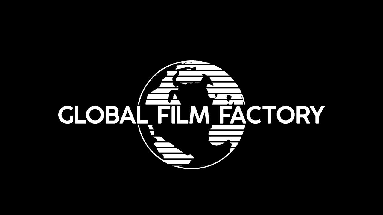port_global_film_factory