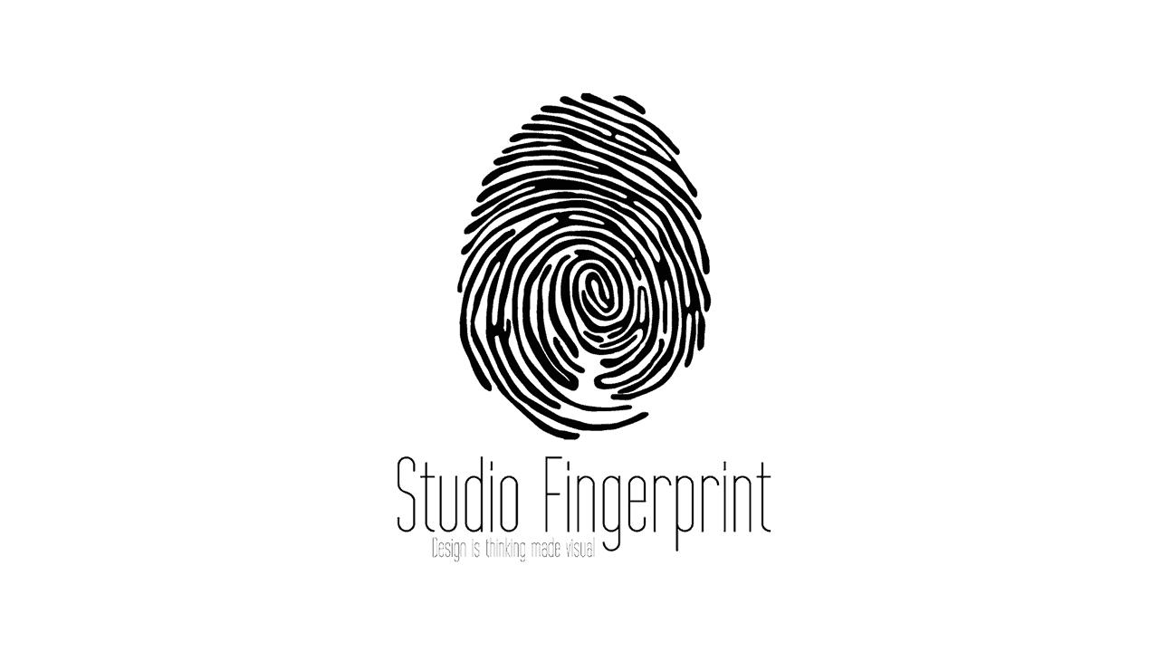 port_studio_fingerprints