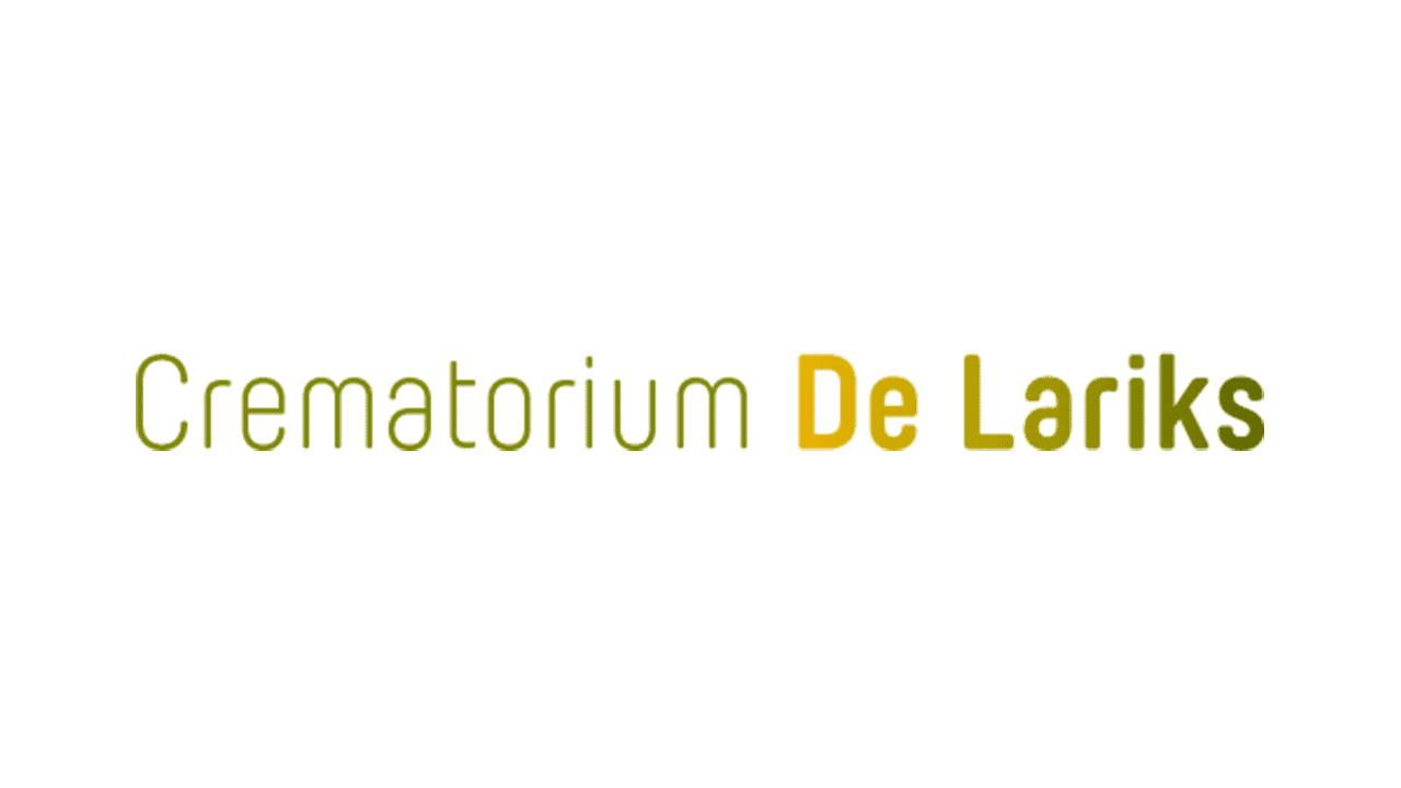 port_De Lariks