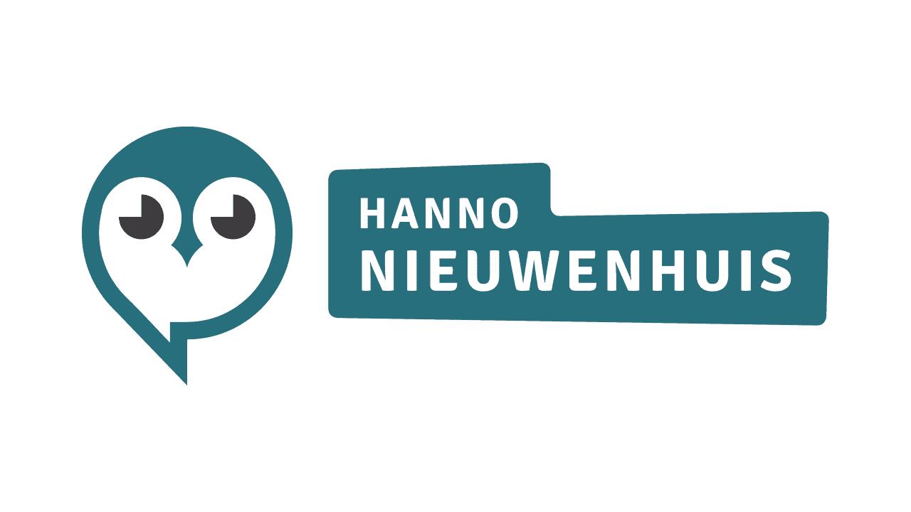 port_HannoNieuwenhuis