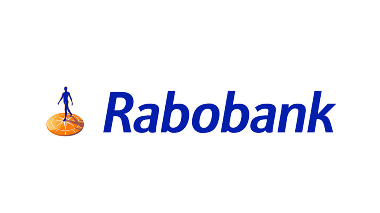 port_Rabobank
