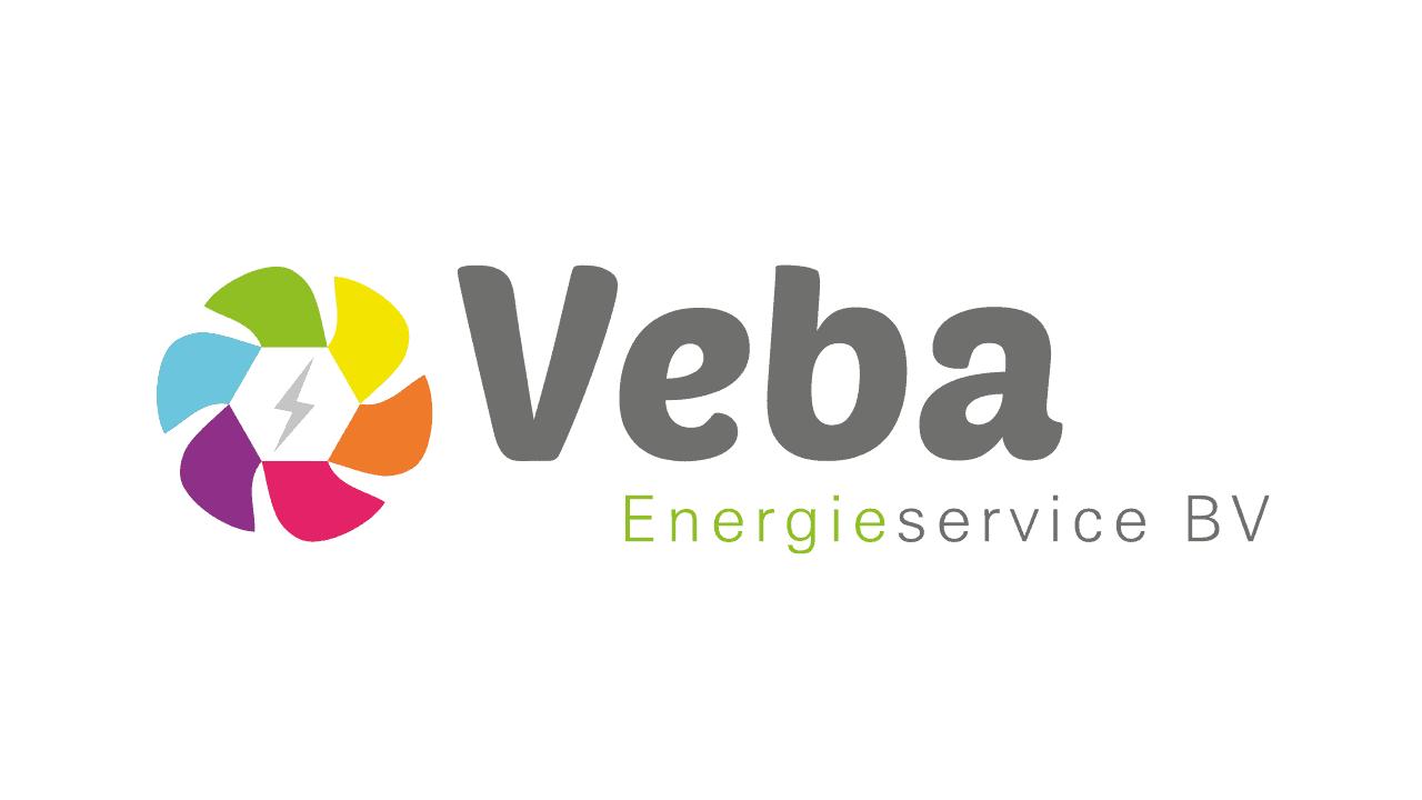 port_Veba
