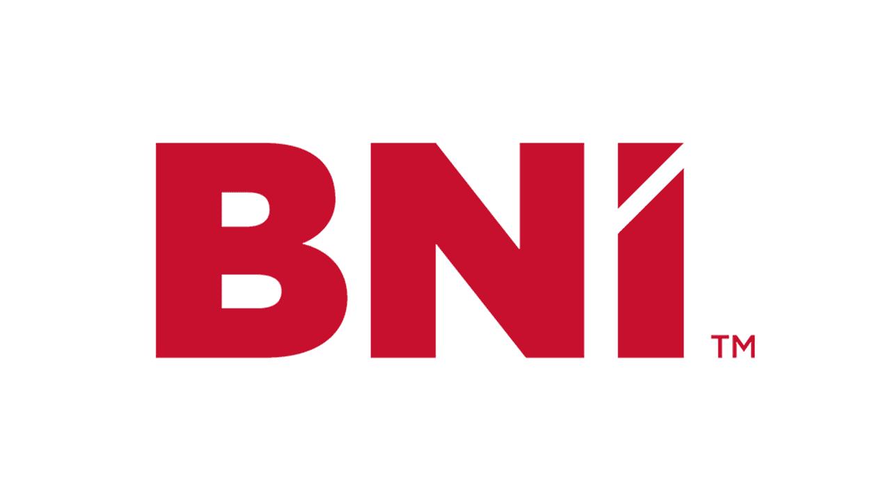 port_bni