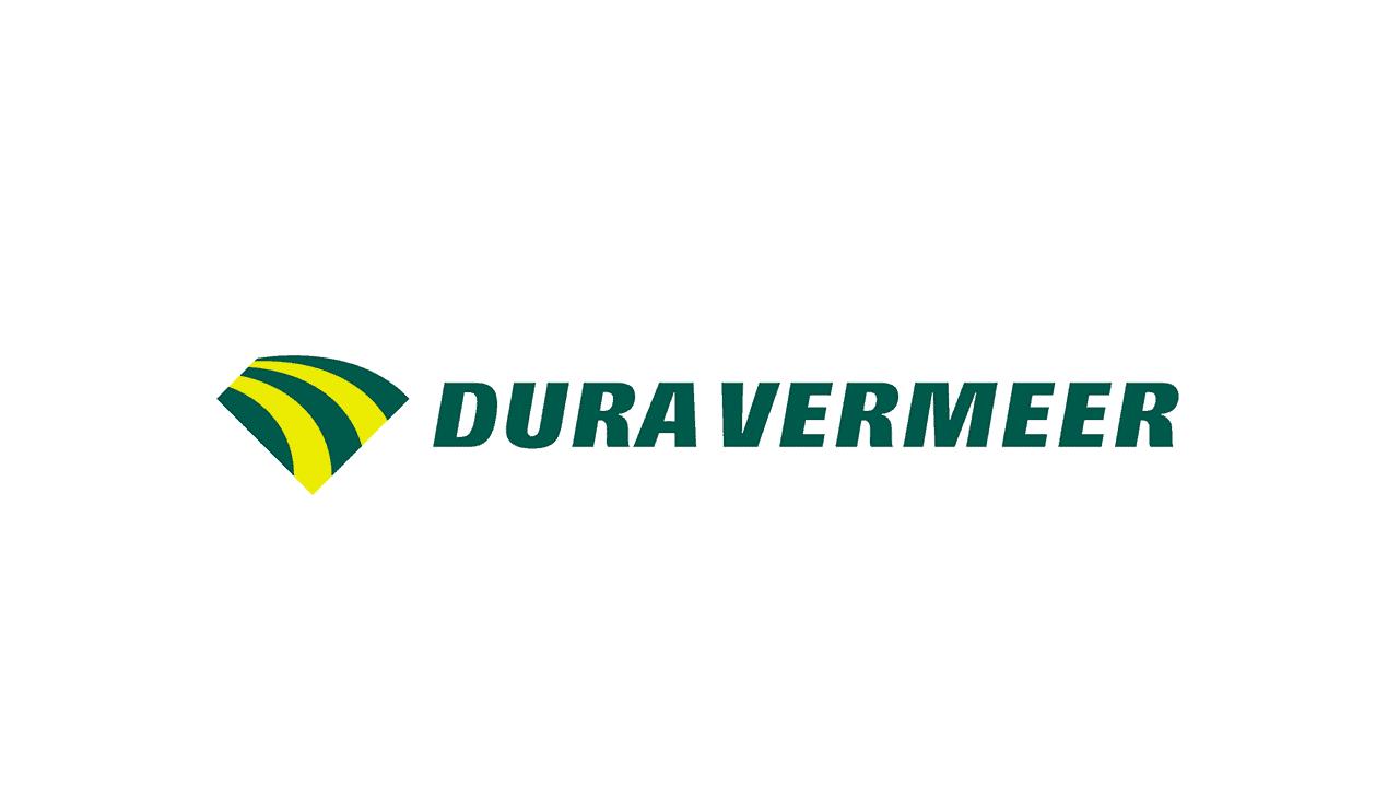 port_dura_vermeer