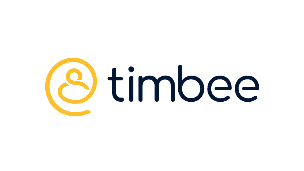 port_timbee