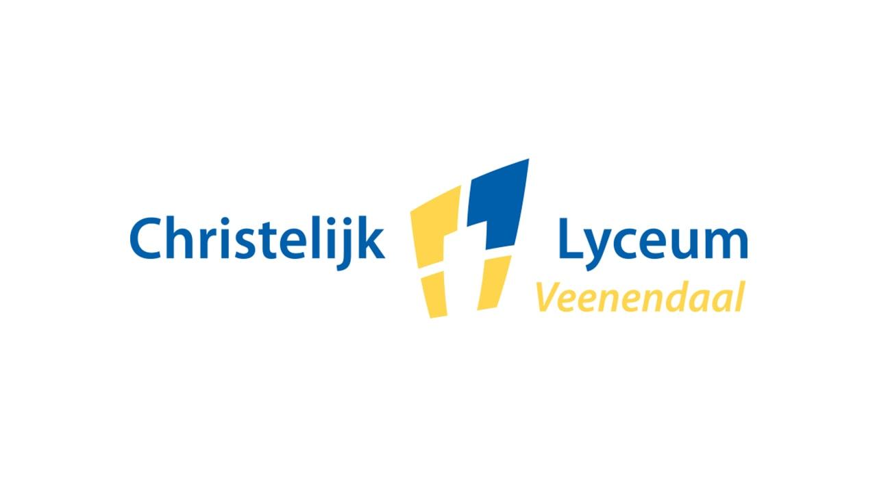 c_veenendaal_t