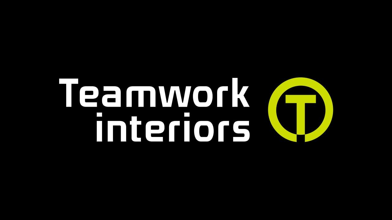 teamwork_interior_t