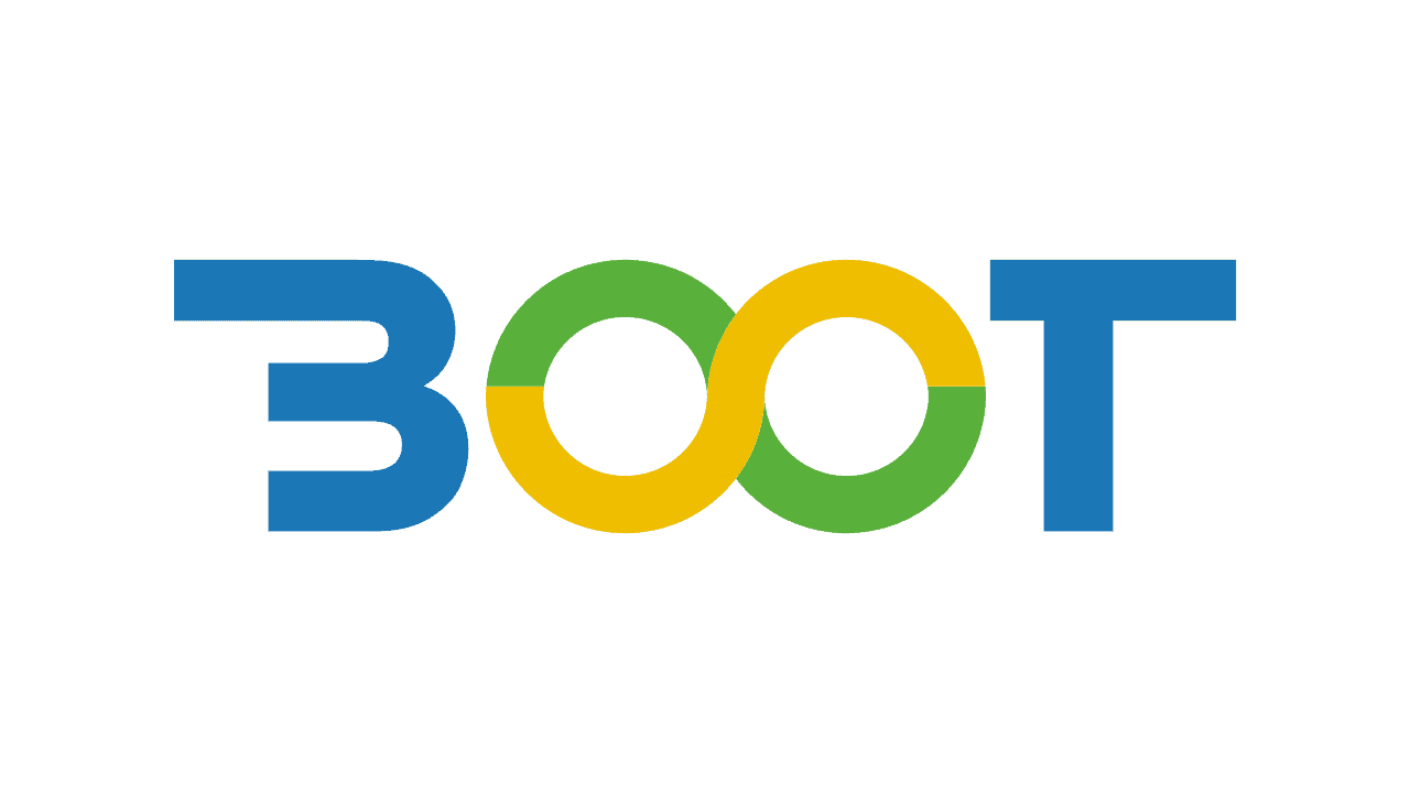 port_BOOT