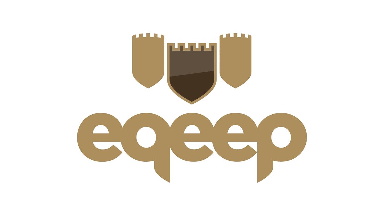 port_Eqeep