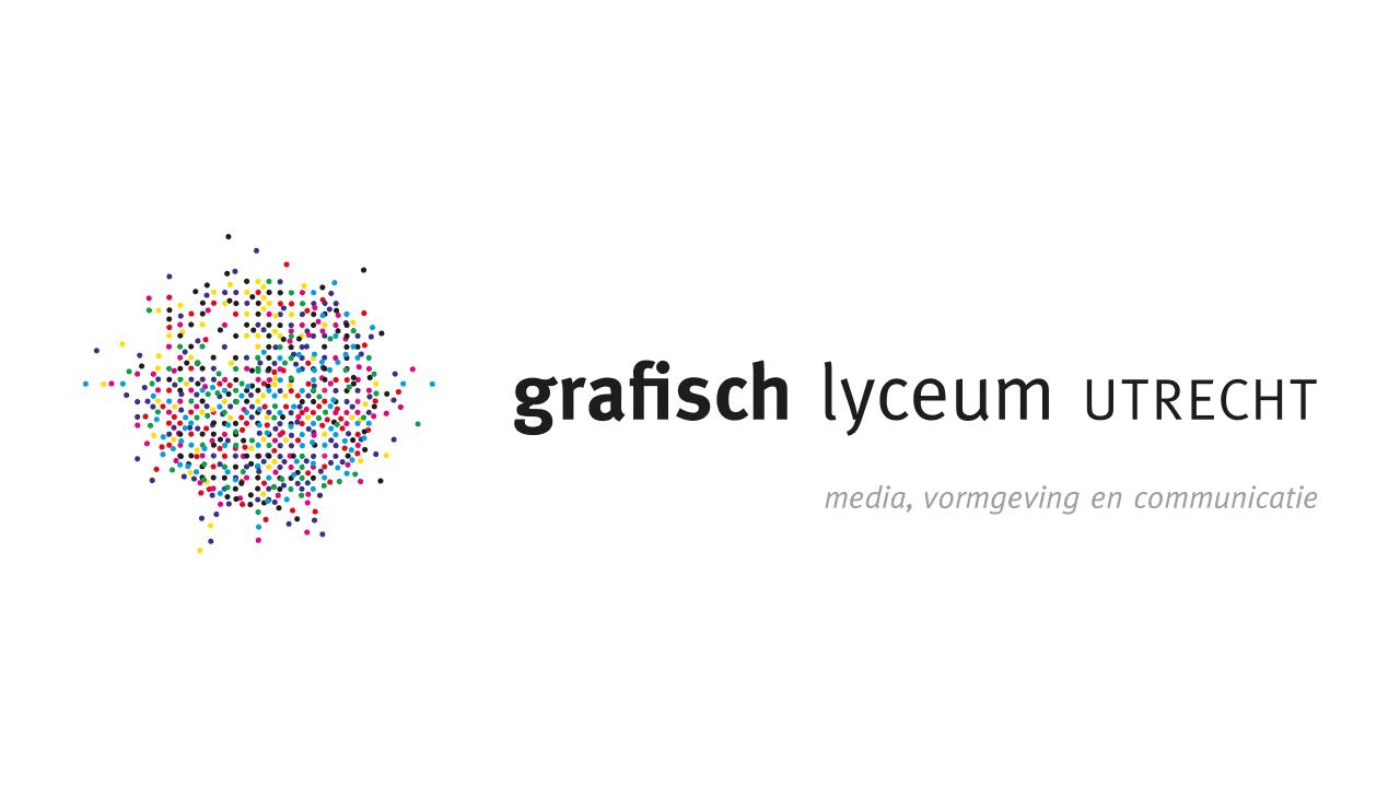 port_grafischLyceumUtrecht