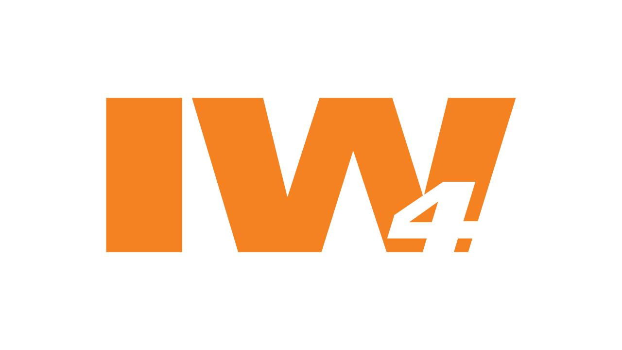 port IW4