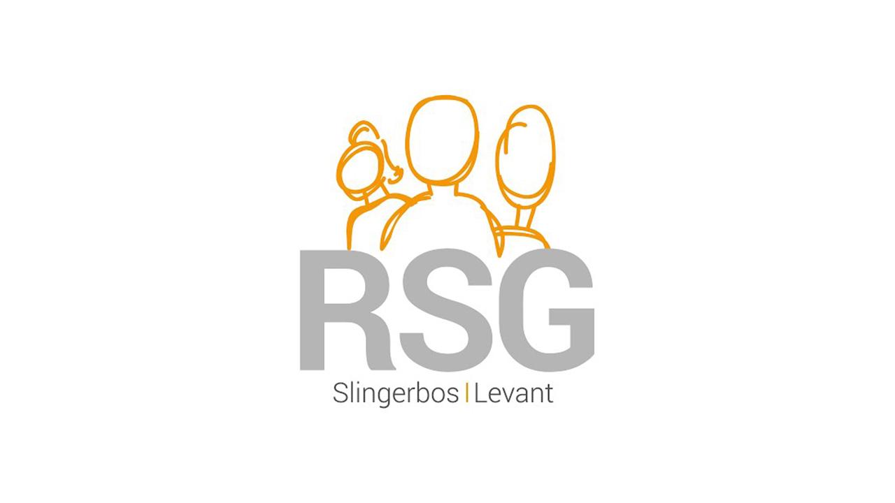 port RSG Slingerbos