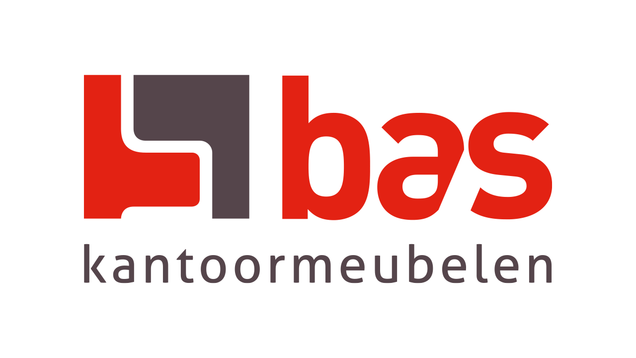 port_BasBV