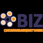 Ondernemersnetwerk_BIZ_logo