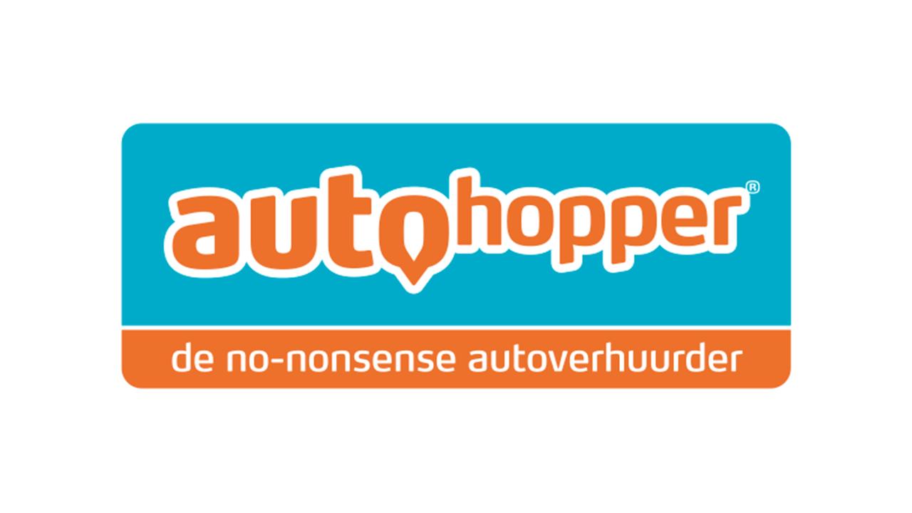 port_Autohopper