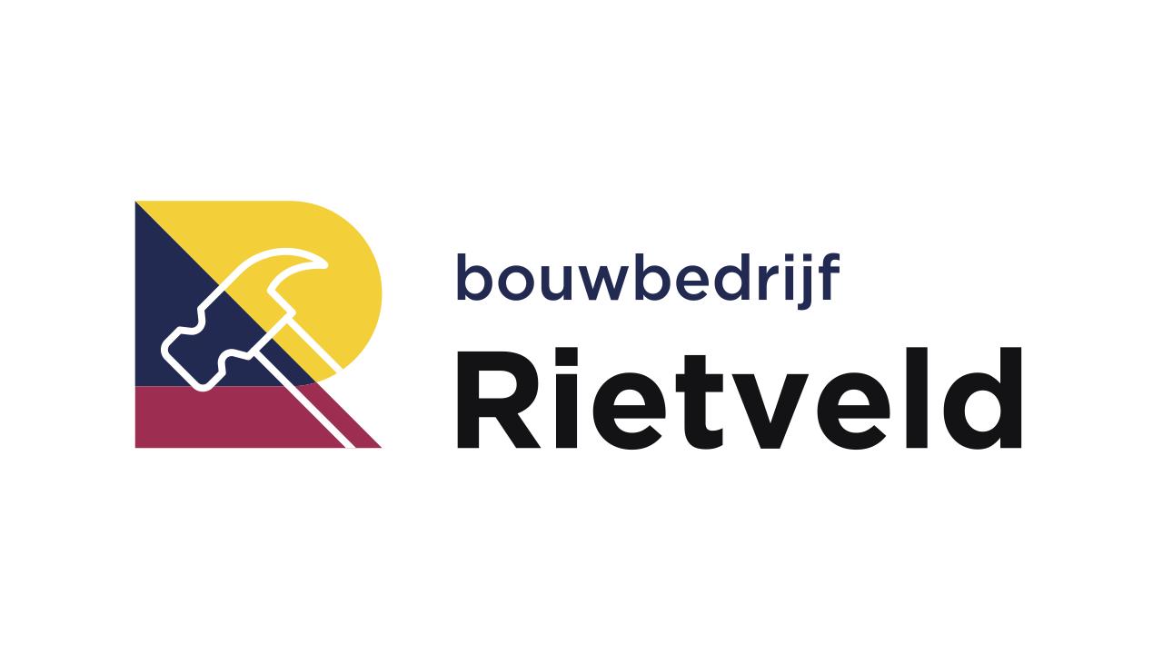 port_Bouwbedrijf Rietveld