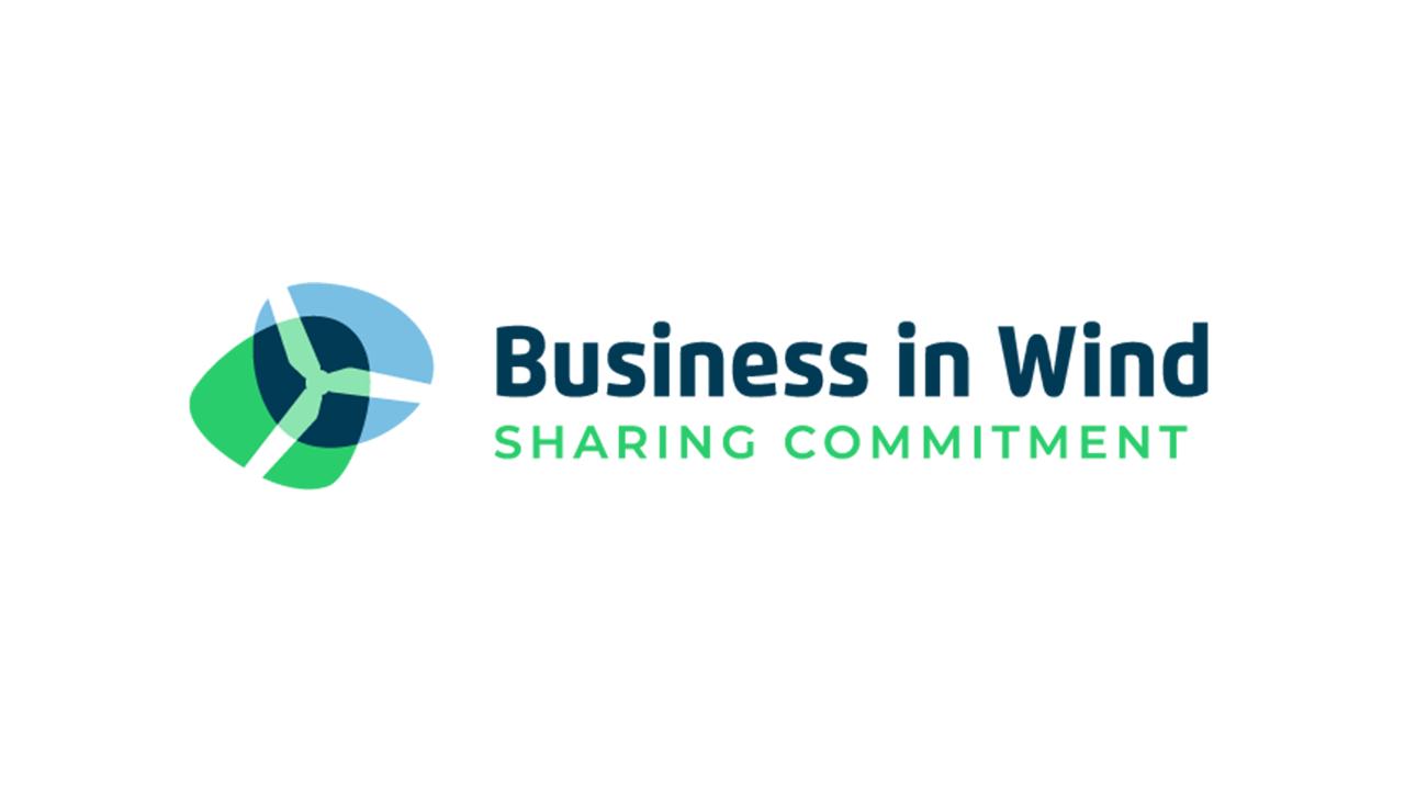 port_Business in Wind