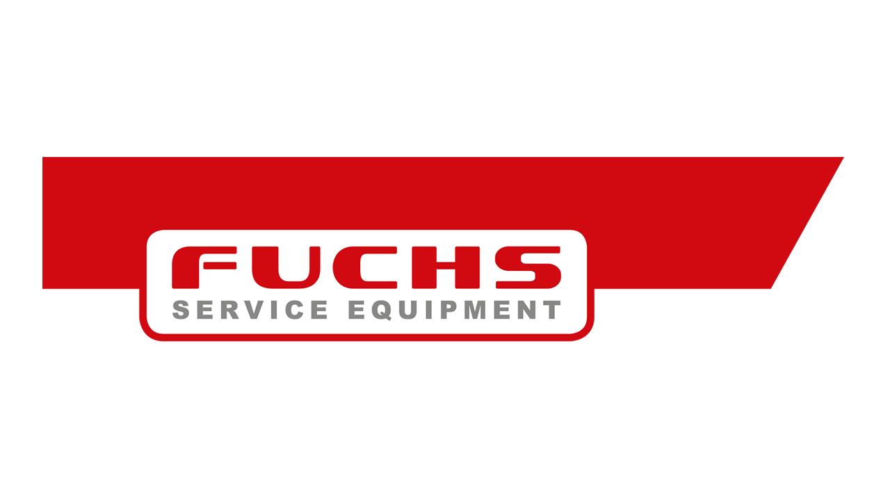 port_Fuchs Service Equipment B.V