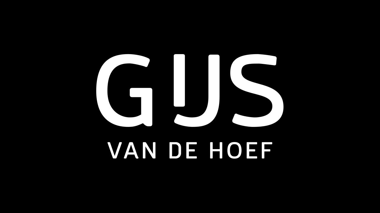port_Groente en Fruit specialist Gijs van de Hoef