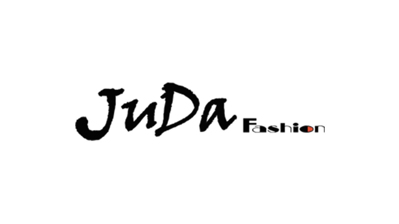 port_Juda Fashion