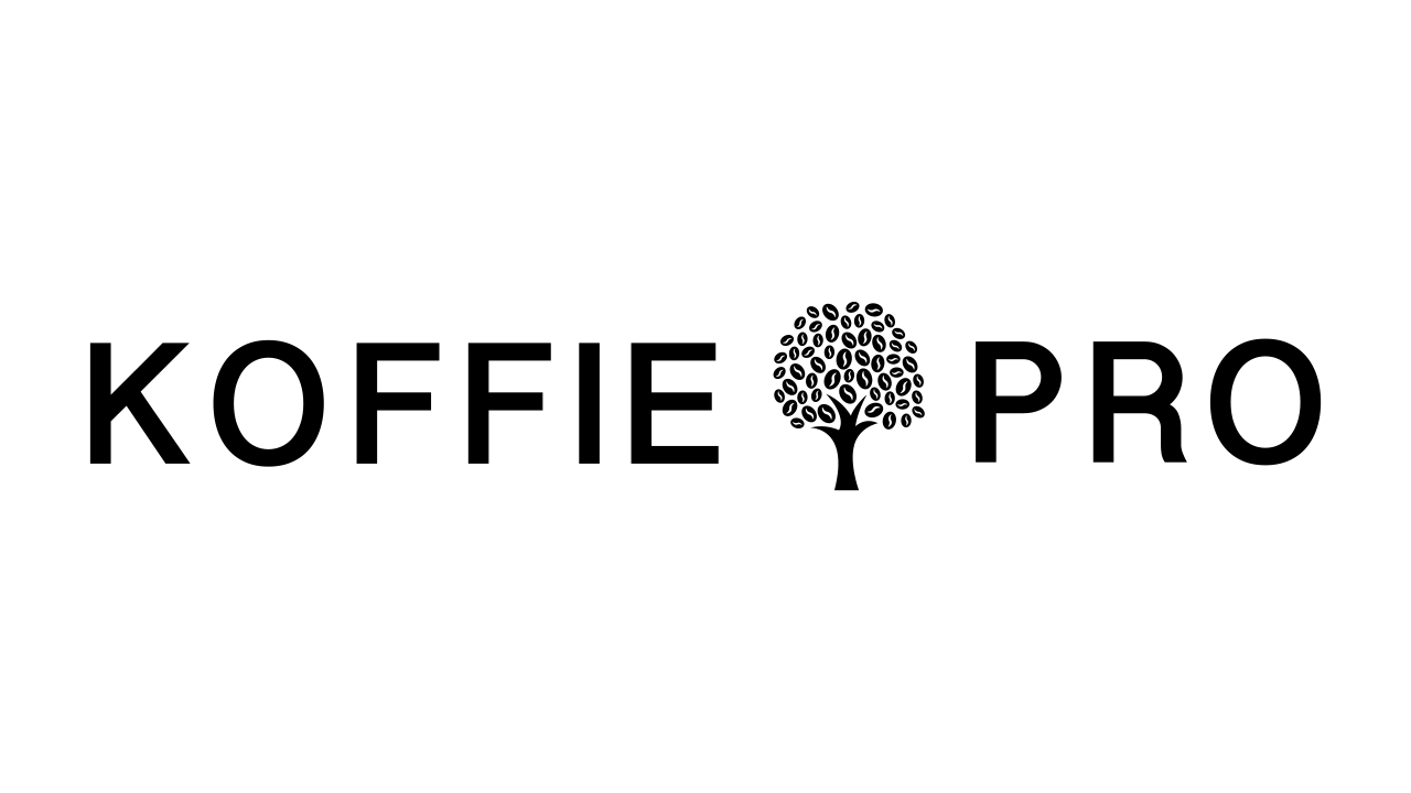 port_KoffiePro