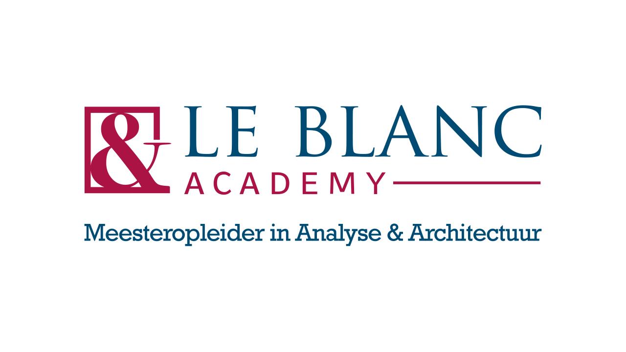 port_Le Blanc Academy