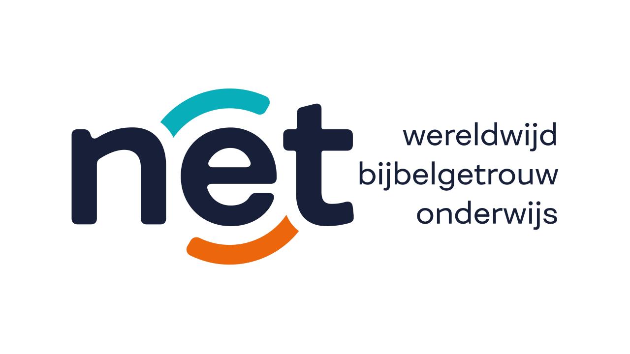 port_NET FOUNDATION