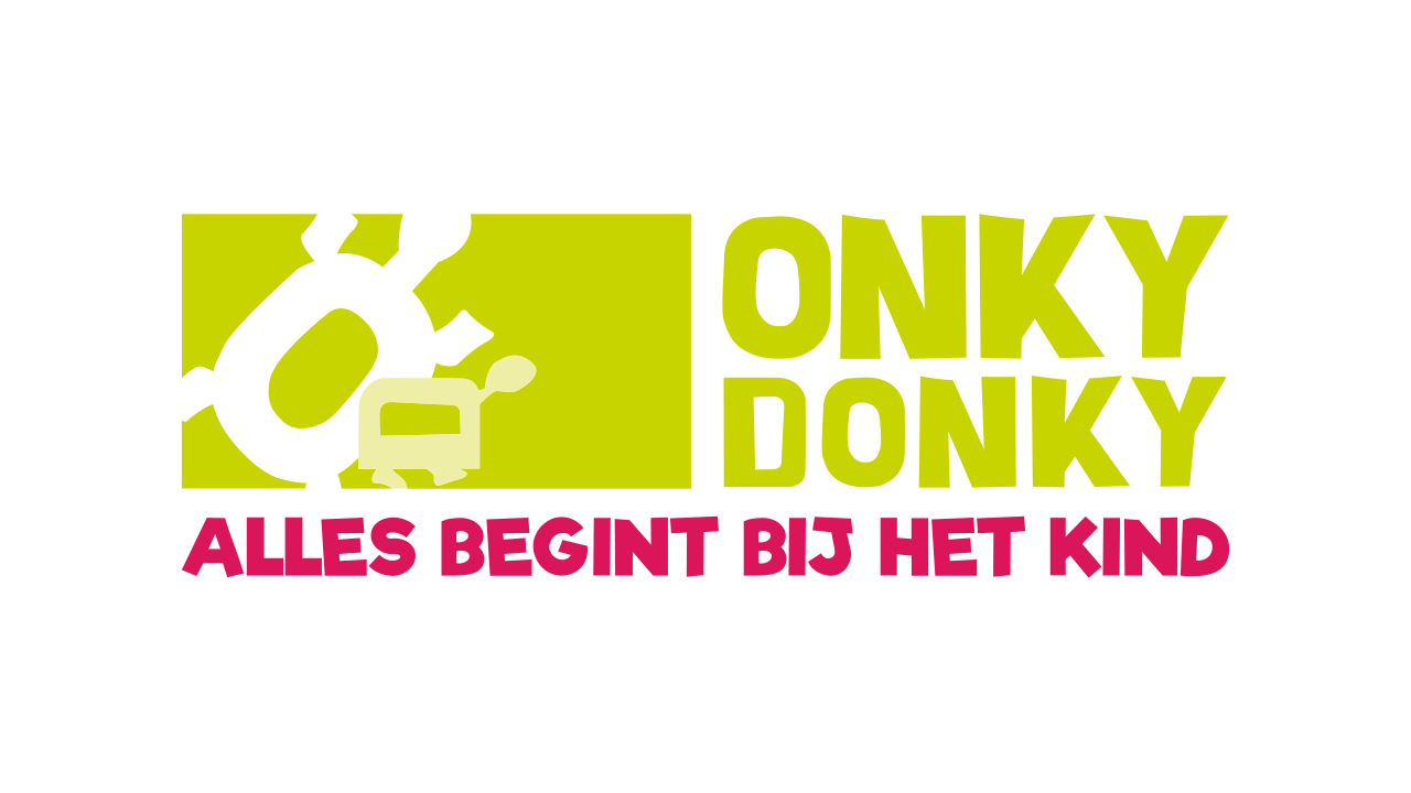 port_Stichting Onky Donky