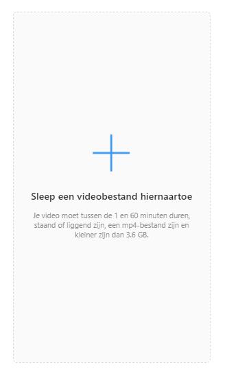 Video-op-Instagram_bestanden kiezen