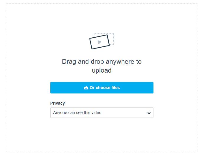 Video-op-Vimeo_choose file