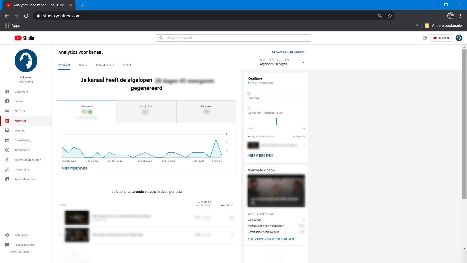 Waar_vind_ik_YouTube_Analytics