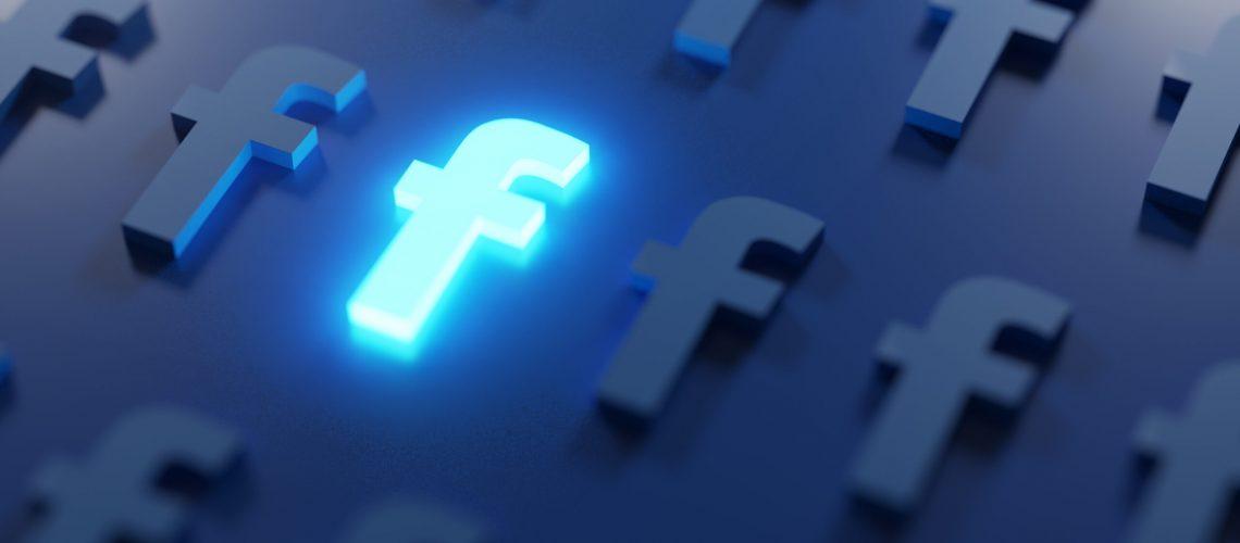 Video voor Facebook