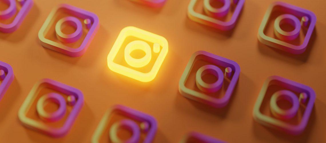 Video voor Instagram