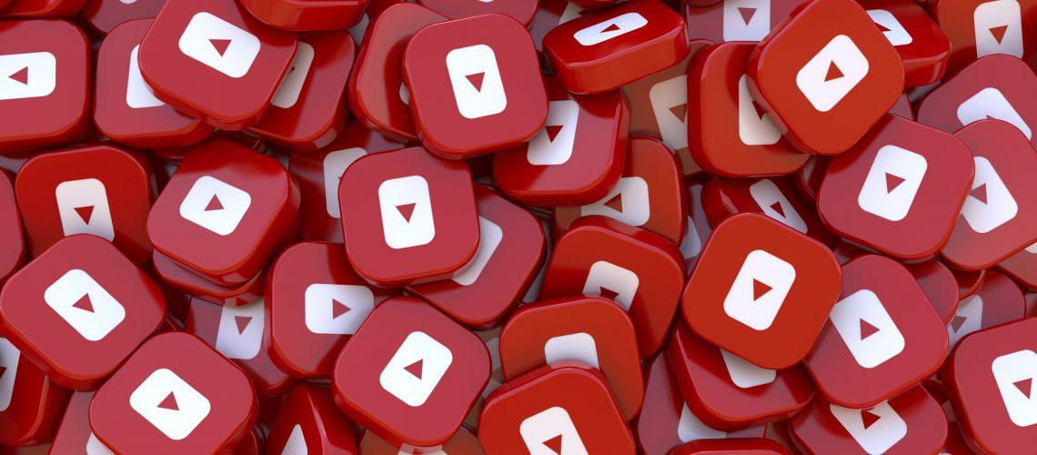 Beter vindbaar worden op YouTube