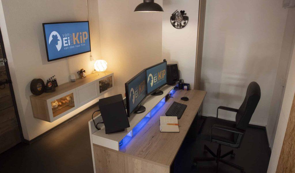 vanEinaarKip_kantoor08-2019 (1)